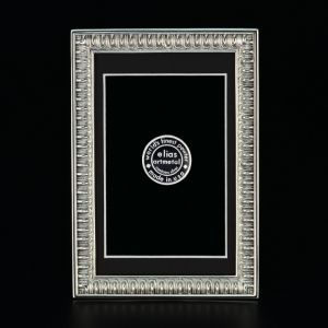Because The Curves Reflect The Light So Well. Find This Pin And More On Tabletop  Frames ...