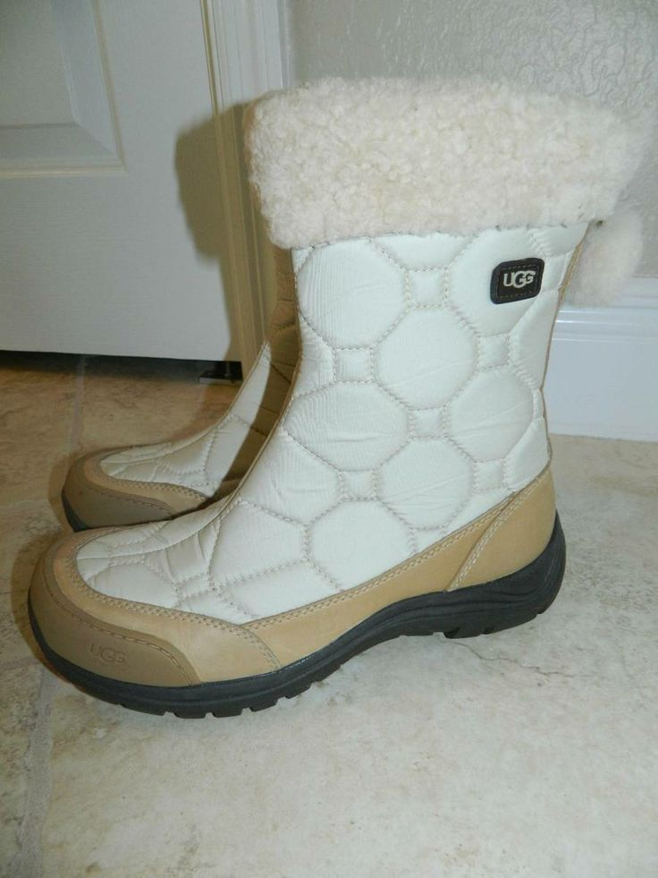 224 Best Nails Images On Pinterest Shoes Ugg Boots And Uggs