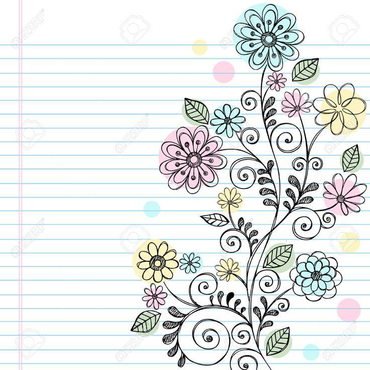 los angeles notebook essay