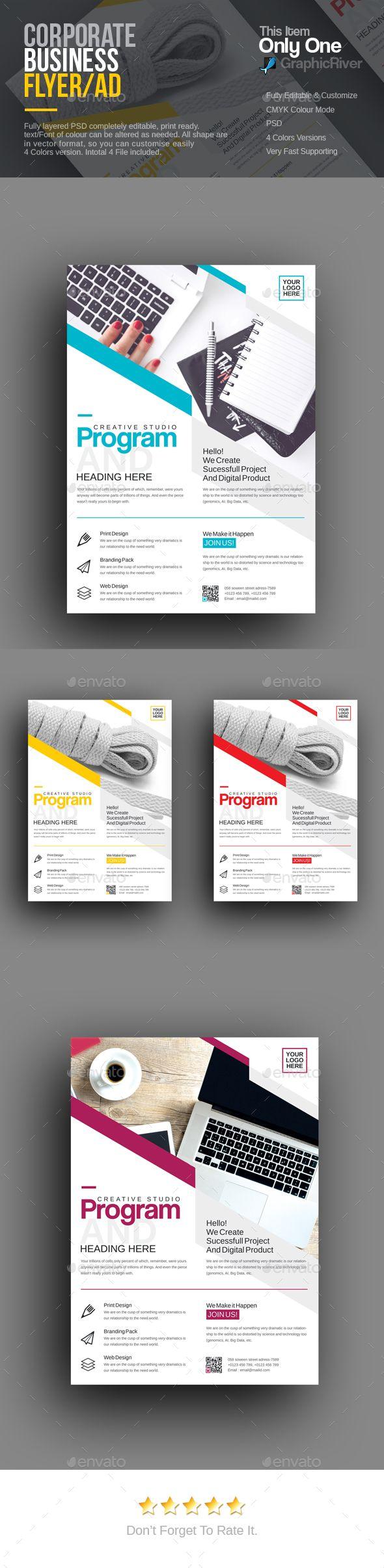 design business flyers vatoz atozdevelopment co