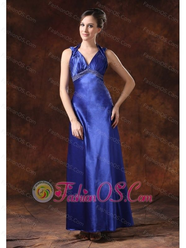 7 Best Informal Homecoming Dresses In Wainwright Alberta T9w Images