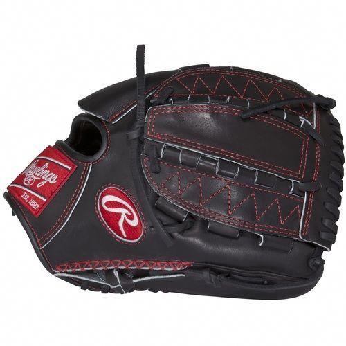 Used Baseball Equipment Near Me Closeoutbaseballpants Baseballgames2017 Baseball Glove Rawlings Baseball Rawlings Pro Preferred