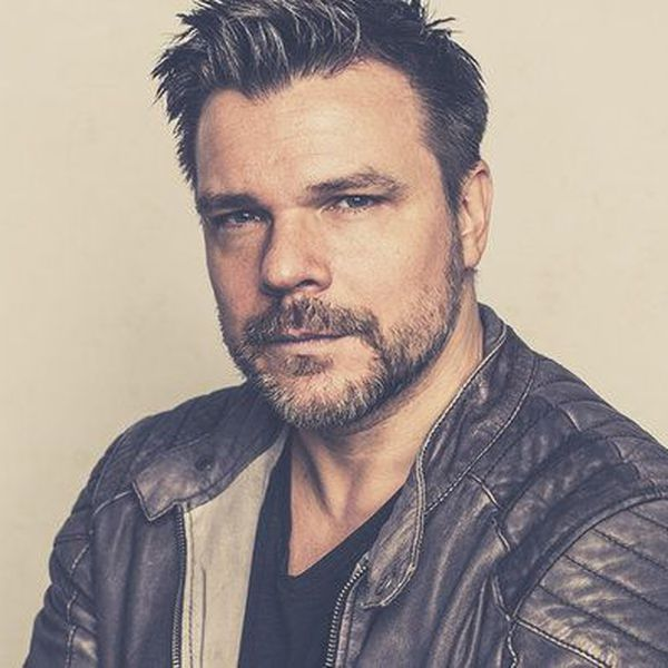 """Check out """"ATB - 1LIVE DJ Session (07.05.2017) (Free) By : → [www.facebook.com/lovetrancemusicforever]"""" by Trance Music ♥ on Mixcloud"""