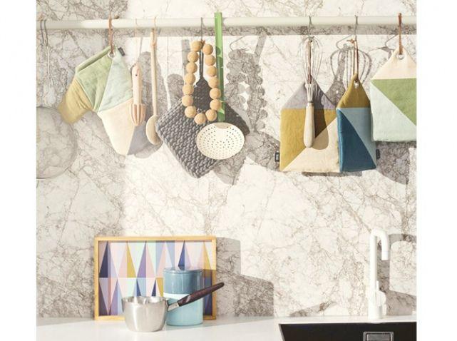 Más de 25 ideas increíbles sobre Küchendesign folie en Pinterest - küchenfronten selbst erneuern