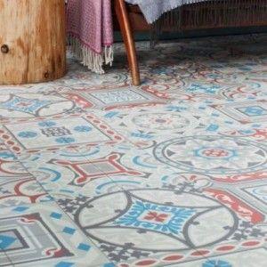 17 best images about patterned vinyl flooring on pinterest vinyls bingo and prague. Black Bedroom Furniture Sets. Home Design Ideas