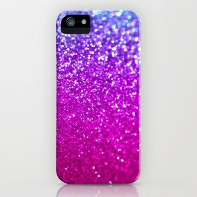 New Galaxy iPhone & iPod Case