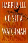 Go Set A Watchman: read the first chapter - interactive | Books | The Guardian