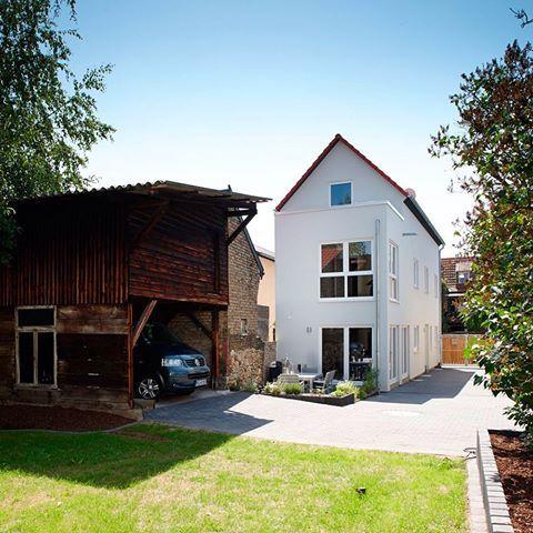 Luxus Landhauser. Luxus-Landhäuser In Garmisch-Partenkirchen