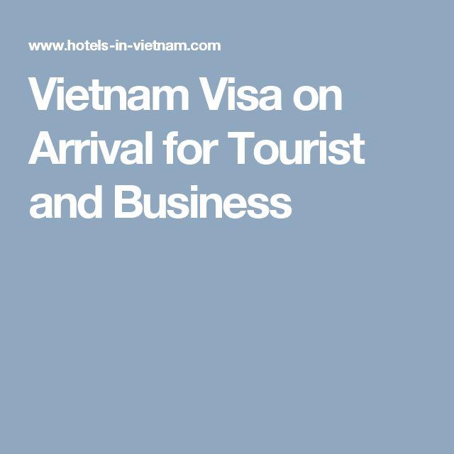 37 best Vietnam visa on arrival images on Pinterest Beautiful - fresh invitation letter format denmark visa