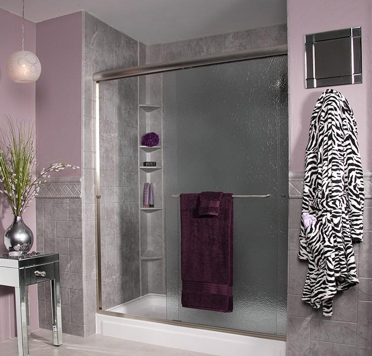 49 best re bath vignettes images on pinterest vignettes bath remodel and bathroom remodeling for Bathroom remodeling dothan al