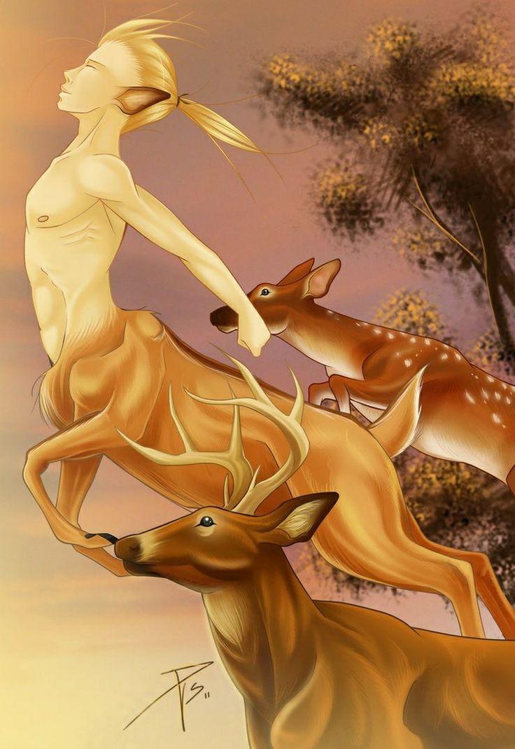 1001 best faery fantasy mythical images on pinterest