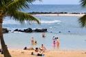 Home Page | Poipu Beach Resort Association
