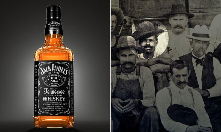 Com 150 anos de atraso Jack Daniel's admite que foi um escravo quem desenvolveu sua receita,Você provavelmente nunca ouviu falar de Nearis Green, um escravo negro de uma destilaria nos Estados Unidos em meados do século XIX. Mas certamente você já ouviu falar do então jovem Jasper Daniel, mais conhecido como Jack Daniel que, 150 anos atrás, começou uma marca de uísque. O que ninguém sabe é que foi Nearis quem ensinou tudo a Jack. Aos poucos a verdadeira história do uísque mais vendido do…