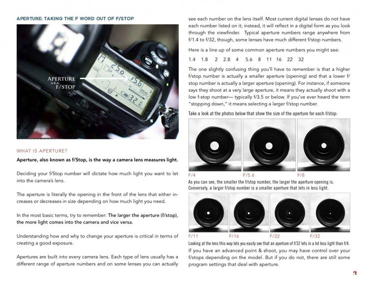 how to change shutter speed on canon