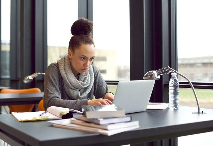 3asyR: Το εργαλείο που βοηθάει τους δυσλεκτικούς να διαβάσουν πιο εύκολα στο διαδίκτυο