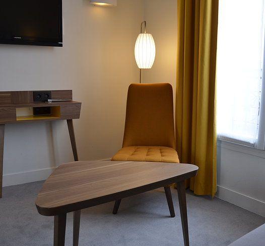 Luxury furniture design by smintcom 25 design ideas to for Design hotel glow