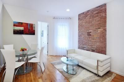 design: Condos, Spaces, Favorite Places, Nyc, New York, Design