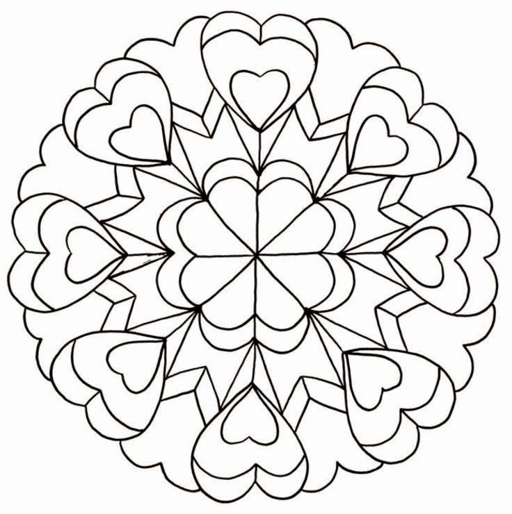 Printable Coloring Pages For Tweens Lovely Coloring Pages For Teenagers Online Free Colorin Coloring Pages For Girls Cartoon Coloring Pages Easy Coloring Pages