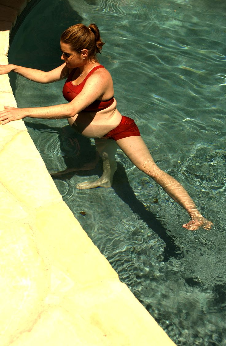 212 Best Water Aerobics Images On Pinterest Pool