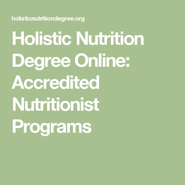 107 Best Dietitian Images On Pinterest Eat Healthy Healthy Eating
