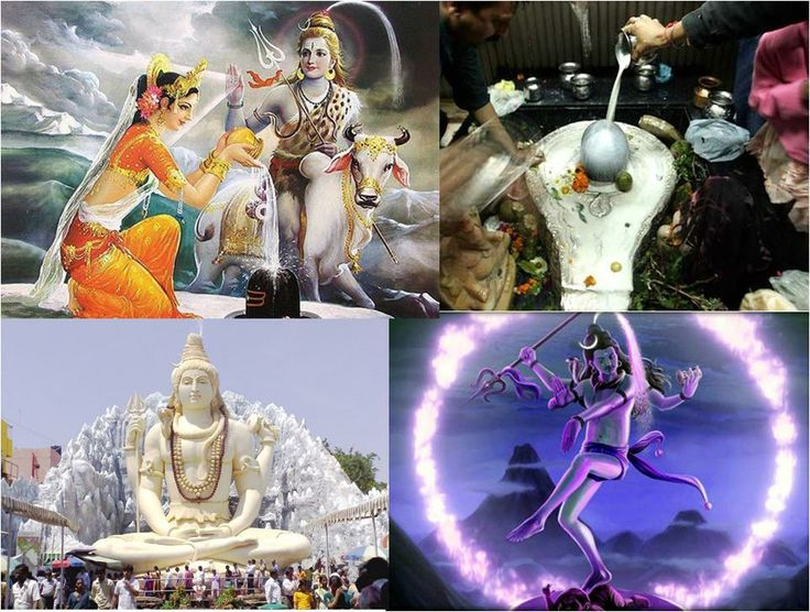Maha Shivratri: Legend, how to celebrate and observe this day BY All About Women - http://www.allaboutwomen.in/maha-shivratri-legend-how-to-celebrate-and-observe-this-day/
