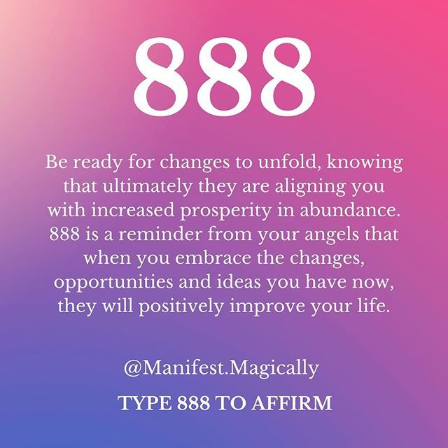 How To Magically Manifest Real Spendable Cash Starting In The Next 24 Hours Check Out My Link The Secret Book Manifestation Quotes Wealth Affirmations