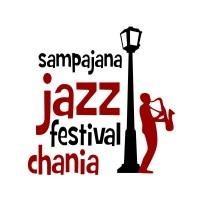 Sampajana Jazz Festival Chania crete