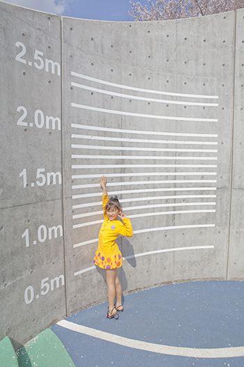 ヤオコー川越的場店 | stgk.jp