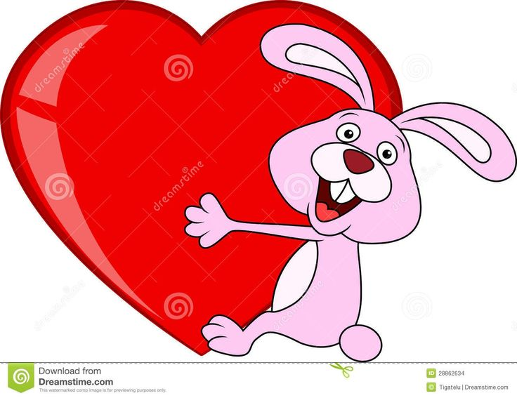 Free images love heart cartoon Download -   Rabbit Cartoon With Love Heart Stock Images Image 28862634 in Free images love heart cartoon Download   1300 X 1003  Download  Free images love heart cartoon Download wallpaper from the above display resolutions for HD Widescreen 4K UHD 5K 8K Ultra HD desktop monitors Android Apple iPhone mobiles tablets. If you dont find the exact resolution you are looking for go for Original or higher resolution which may fits perfect to your desktop.   Cute Cat…
