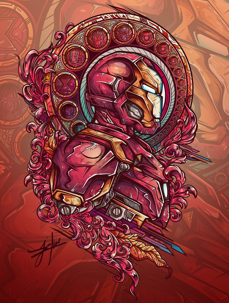 Captain America: Civil War Designs - Created by Juan Manuel OrozcoAvailable for sale as t-shirt today at Qwertee.