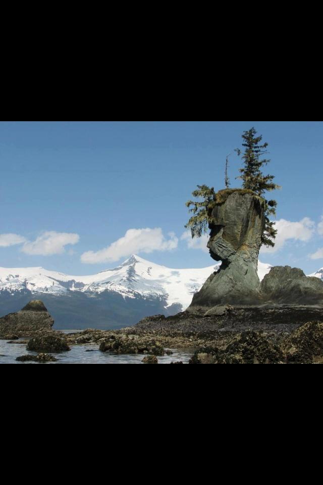 Natural Rock Faces : Best images about rock me on pinterest