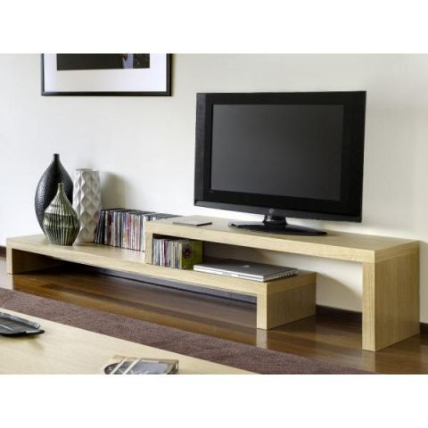 Comes in white too < 200Temahome Cliff TV Unit – Next Day Delivery Temahome Cliff TV Unit from WorldStores: Everything For The Home