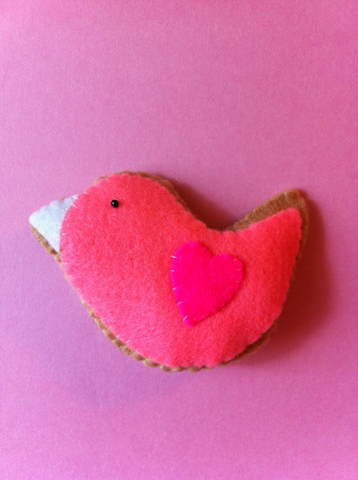 - Bird from the 'Animal Crackers' collection
