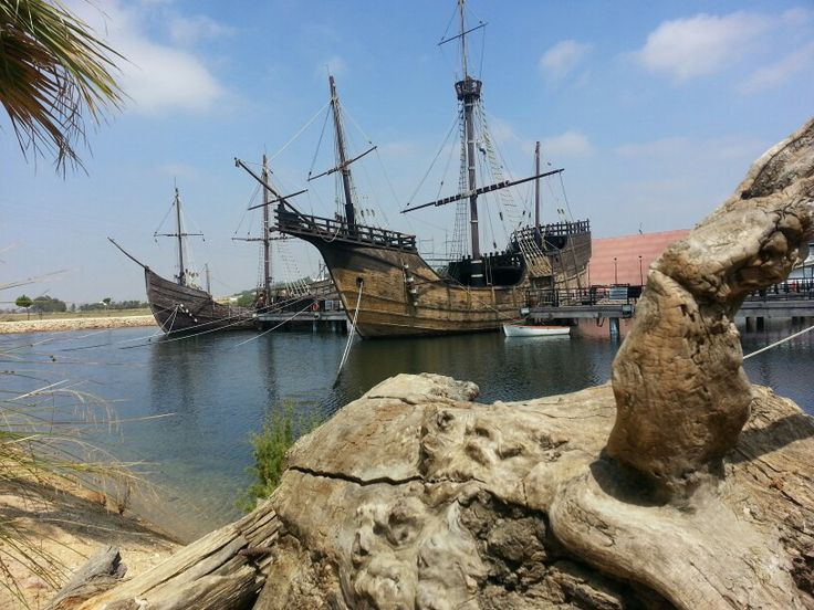 Best 25 Port Of Spain Ideas On Pinterest Trinidad Et