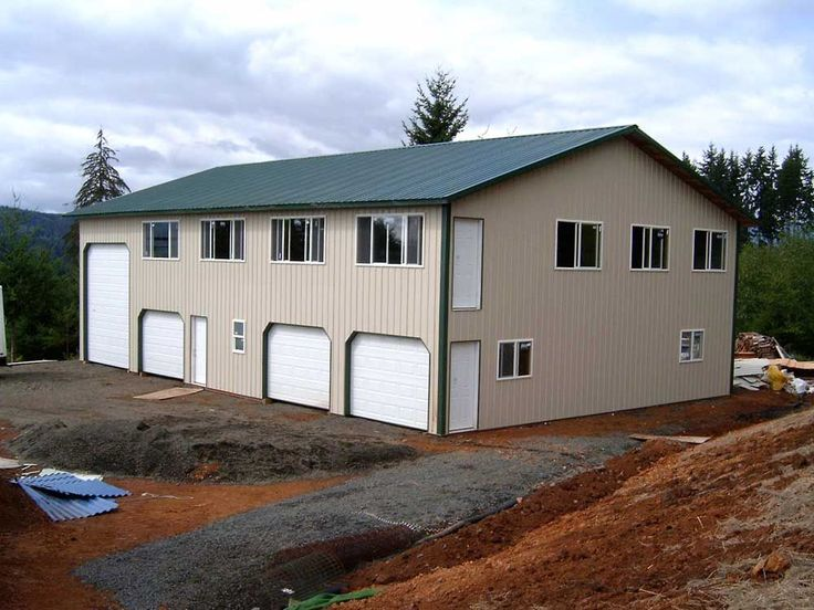 best 25 pole barn house kits ideas on pinterest barn