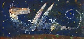 Картинки по запросу Arseniy Lapin, paintings