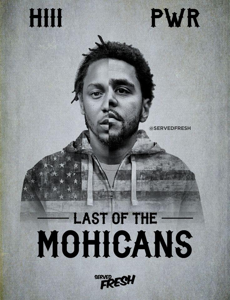 82 best Music is my Life images on Pinterest Hiphop, Black women - fresh blueprint 2 nas diss lyrics