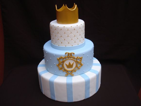 Coroa Principe                                                       …