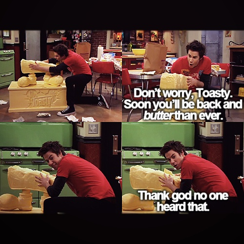 """Community Post: How Well Do You Remember """"ICarly""""?"""