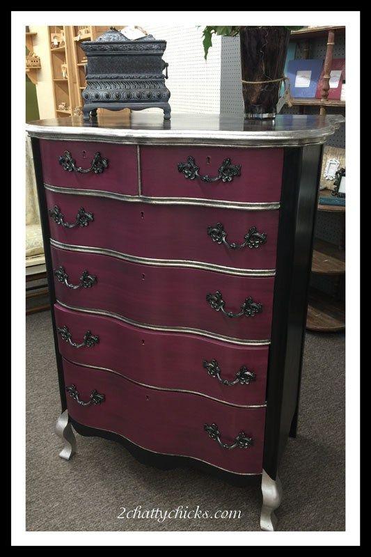 best Furniture  Cabinet Inspiration  on Pinterest