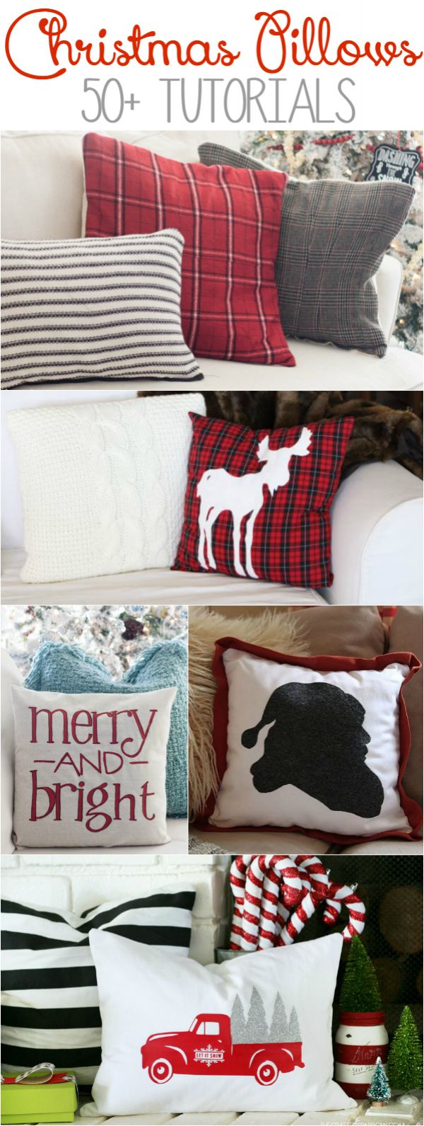 free id running shoes 50  tutorials to all the cute DIY Christmas pillows out there  Lots of step by steps directions for adorable Christmas decor  Great no sew options  painted pillows  lots of styles to choose from