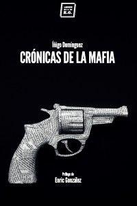 Crónicas de la Mafia Rec.: Ruben Amon