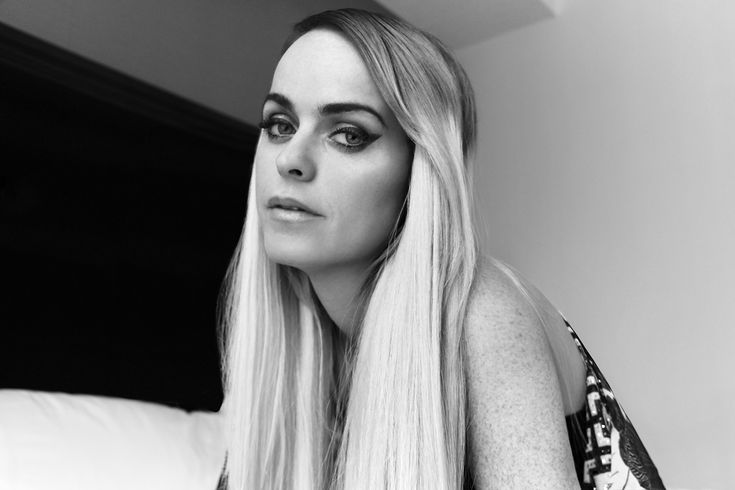 TARYN MANNING: FINDING MY RELIGION http://theimagista.com/taryn-manning-finding-my-religion/  Photographer: Tina Turnbow Actress: Taryn Manning Hair: Andrita Renee Makeup: Tina Turnbow  #tarynmanning #actress #OrangeistheNewBlack #8mile #HustleandFlow