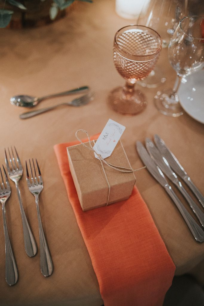 tabletop decoration lulumeli