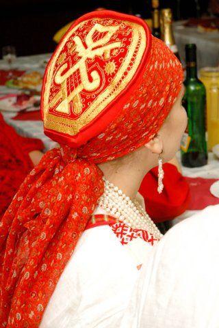 Венчание. Русская свадьба, или в ЧЕМ венчаться.... - Чудеса Православия