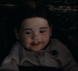"""Addams Family """"snap"""" """"snap"""""""