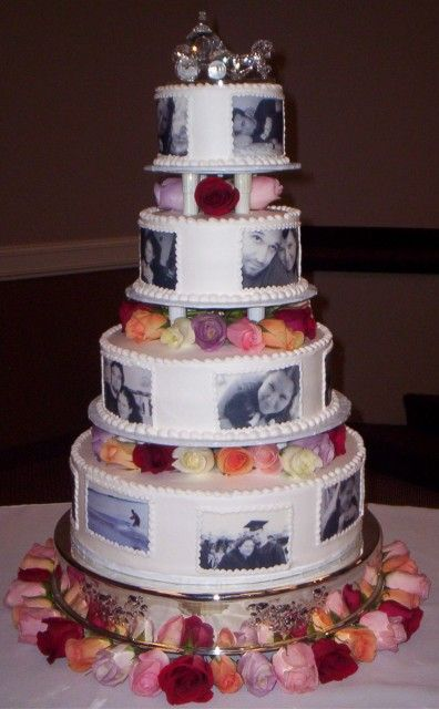 wedding cakes in corpus christi 98 best images about wedding cakes on gold 24609