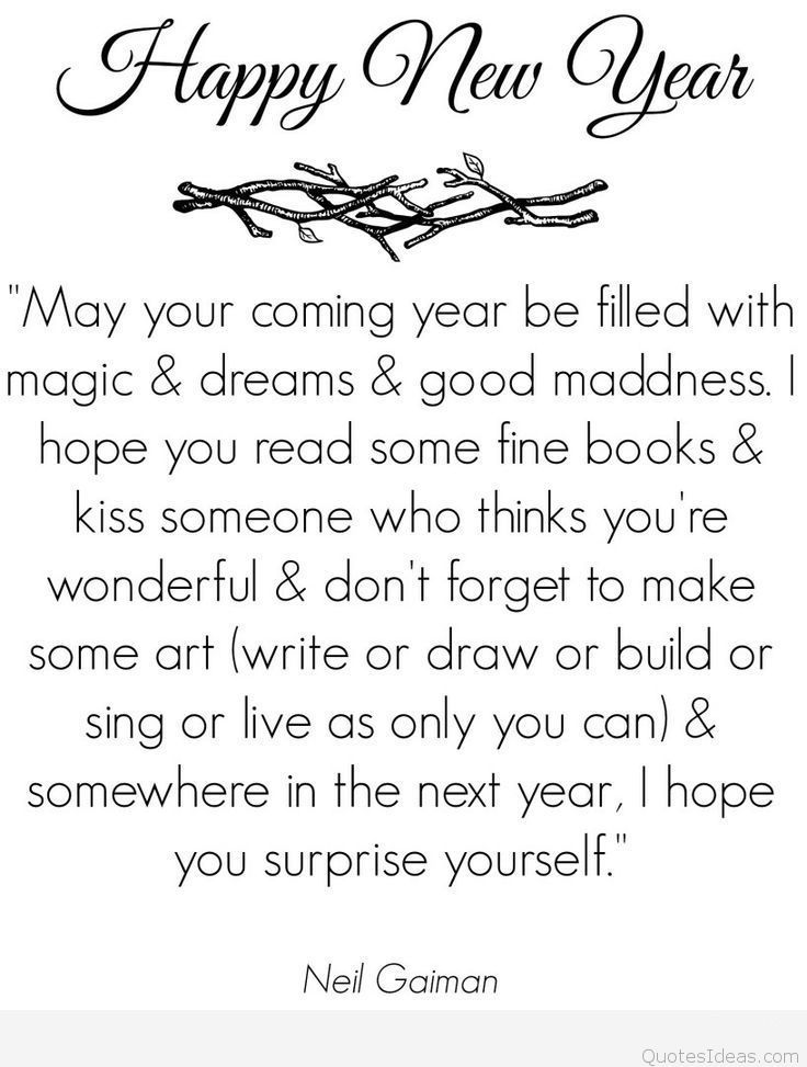 22 best new year images on Pinterest | New year\'s quotes, Happy new ...