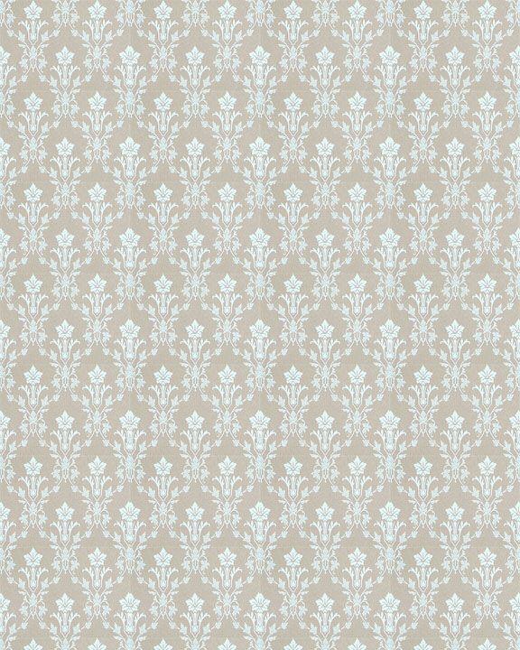 1800's wallpaper printables