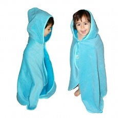 bebekleriniz ve çocuklarınız için temel giysi ihityaçları sanal mağazamızda